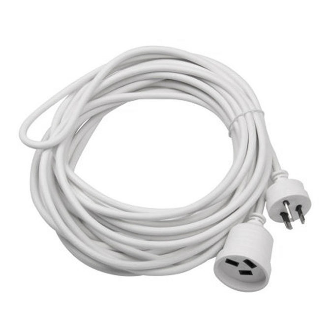 3 MTR Extention Cable ( AU Plug )
