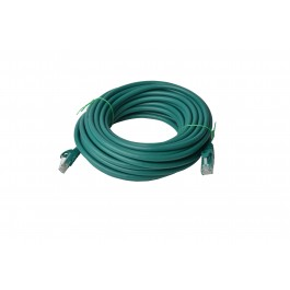 Network RJ45 CAT6A Cable 10 Metre