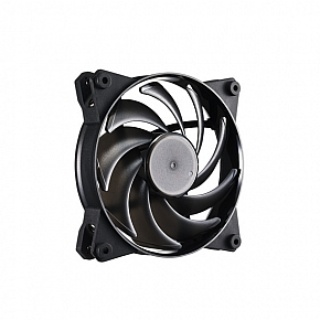 Cooler Master MasterFan Pro 120 Air Balance Case Fan - Designed