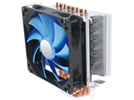 Deepcool Ice Wind FS (1366/1155/1156/775, AM3/2+) with 4 Heatpip