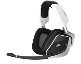 Corsair Gaming VOID PRO Wireless, Dolby 7.1 Wireless RGB Gaming