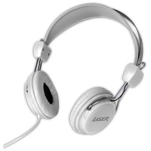 LASER Volume restricted Kids Headset