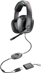 PLANTRONICS Gamecom 777 Surround Sound Gaming Headset USB/3.5mm