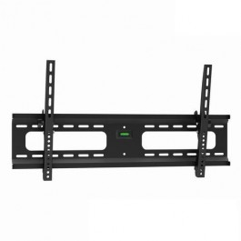 BRATECK Plasma/LCD TV Wall Mount Bracket up to 63 Inch  75kg