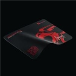 Razer Goliathus 2013 Soft Gaming Mouse Mat Small (Control) FRML