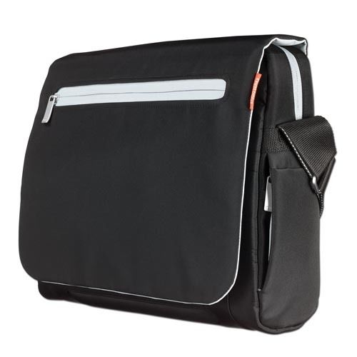 BELKIN Notebook Bag to suit up to 15.4in Notebooks