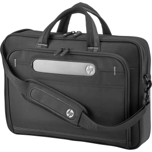 "HP Top Load Notebook bag to suit 15.6"" notebook"