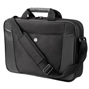 "HP Essential Top Load Notebook bag to suit 15.6"" notebook"