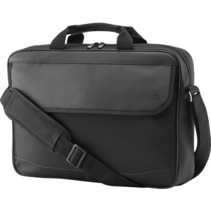 "HP Prelude Top Load Notebook bag to suit 15.6"" notebook"