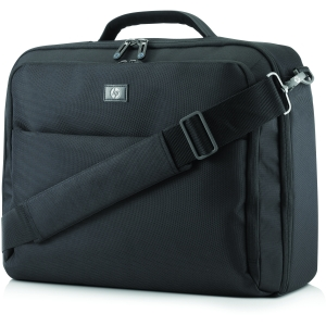 HP Professional series top load 17.3 inch