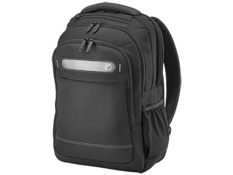 HP Business Backpack - up to 17.3""