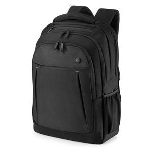 "HP Business Back Pack Notebook bag to suit 17.3"" notebook"