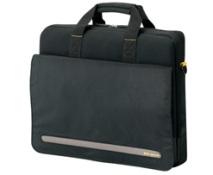 Targus 14.1in. Notebook Bag