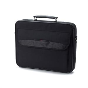 "Toshiba Notebook Bag for 16"" notebooks"