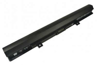 Replacement Notebook Battery, Toshiba Satellite C50, C55 and Sat