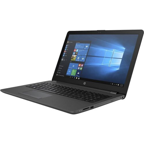 "HP 250 G6 2FG10PA Notebook 15.6"" HD Intel i5-7200U 4GB DDR4 500G"