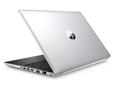 HP PROBOOK 450 G5 I5-8250U 8GB(2400-DDR4) 256GB(SSD) 15.6IN(FHD-