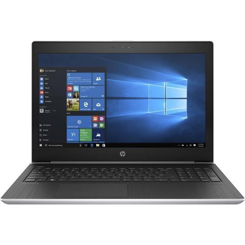 "HP Probook 450 G5 2WJ96PA Notebook 15.6"" FHD Intel i5-8250U 8GB"