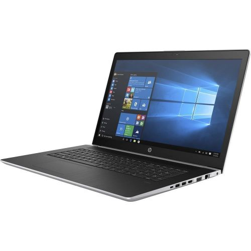 "HP ProBook 470 G5 2WK18PA Notebook 17.3"" FHD Intel i7-8550U 8GB"