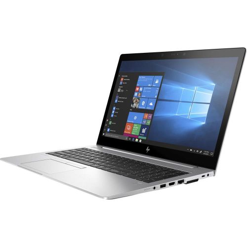 "HP Elitebook 850 G3 3RL51PA Notebook 15.6"" FHD IPS Intel i5-8350"