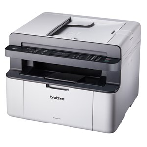 Brother MFC1810 Mono Multi Function Printer