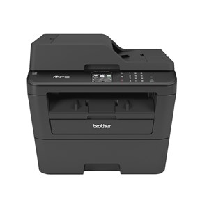 BROTHER HL-L2740DW Mono Laser Multifunction- Print, Copy, Scan,