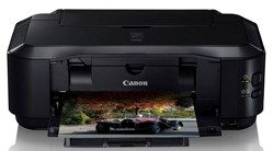CANON iP4700 Ink Jet Colour Printer