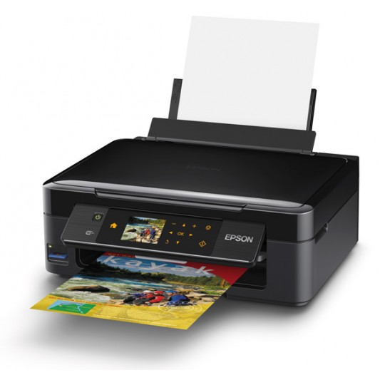 EPSON XP-410 Expression Home MFP - Print/Copy/Scan - USB- Wifi D