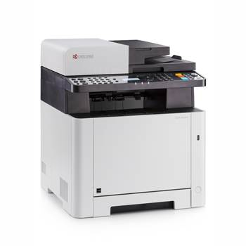 Kyocera M5521CDN 31ppm A4 Network Duplex colour Printer/Scanner/
