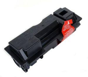 KYOCERA TK174 Kyocera Toner Kit for FS1320D/1370DN (7200 A4 page