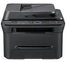 SAMSUNG SCX-4623F Mono Laser MFP, Print/Scan/Copy/Fax, Up to 22p