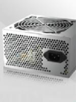 Generic ATX 420 Watt Power Supply