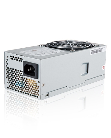 INWIN 300W 80+ Gold TFX Power Supply 175mm x 85mm x 765 mm