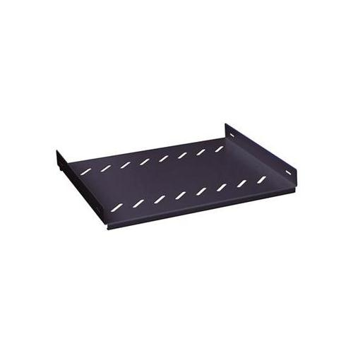 LinkBasic 350mm Deep Fixed Shelf for 600mm Deep Cabinet only