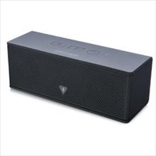Microlab MD213 Portable and Compact Bluetooth Wireless Speakers,