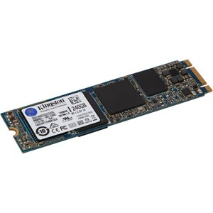 240GB SSD M.2 - 2280, read/write speed 550/330MB/s