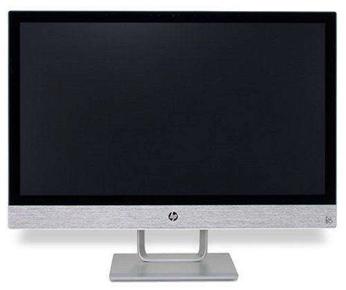 "HP Pavilion AIO Touch Screen 27"" I7-8700T"